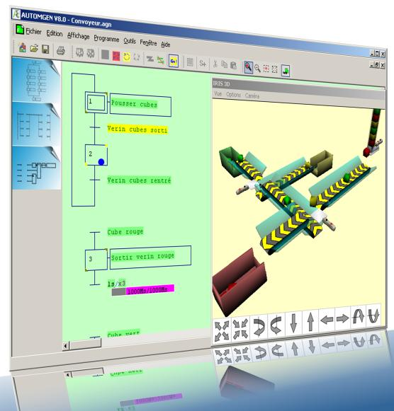 Office Optimum - tools to optimize your CAD and business